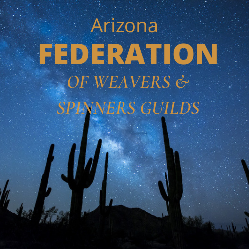 Arizona Federation of Weavers & Spinners Guilds